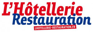 lhotellerie-restauration